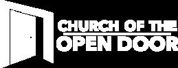 church-of-the-open-door_transparent