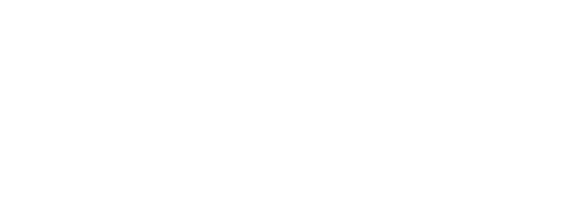 Church of the Open Door