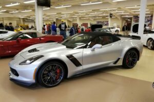 YorkCarShow_Gallery (12)