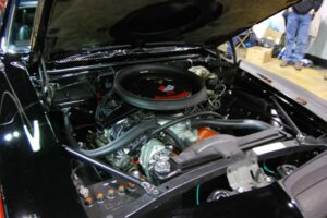 YorkCarShow_Gallery (22)