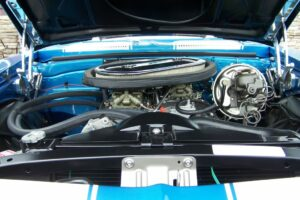 YorkCarShow_Gallery (3)