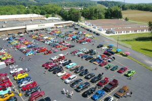 YorkCarShow_Gallery (33)