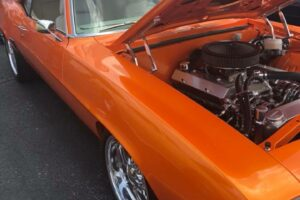 YorkCarShow_Gallery (35)