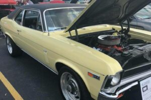 YorkCarShow_Gallery (37)