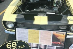 YorkCarShow_Gallery (39)