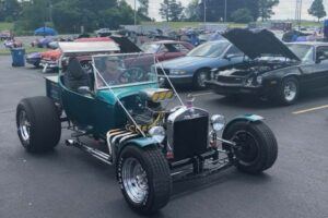 YorkCarShow_Gallery (41)