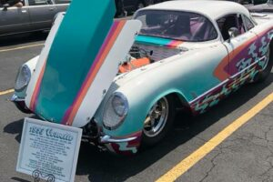 YorkCarShow_Gallery (46)