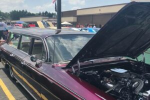 YorkCarShow_Gallery (47)