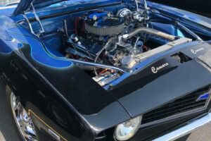 YorkCarShow_Gallery (50)