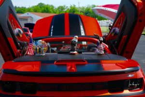 YorkCarShow_Gallery (51)