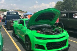 YorkCarShow_Gallery (52)