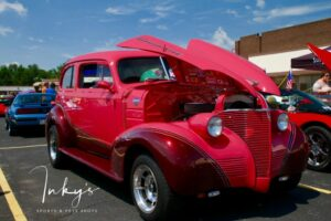 YorkCarShow_Gallery (58)