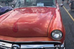 YorkCarShow_Gallery (60)