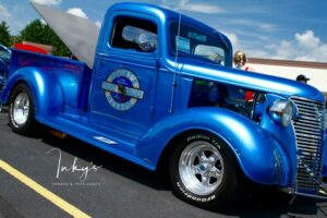 YorkCarShow_Gallery (61)