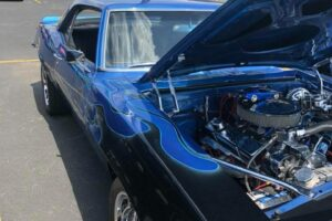 YorkCarShow_Gallery (63)