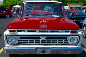 YorkCarShow_Gallery (64)