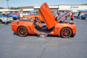 YorkCarShow_Gallery (66)