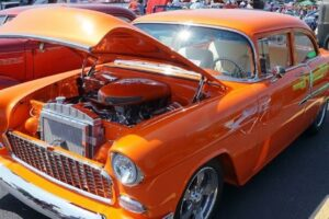 YorkCarShow_Gallery (67)