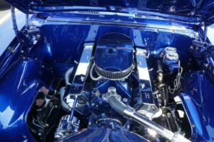 YorkCarShow_Gallery (68)