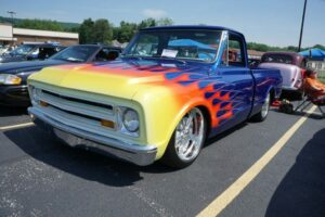 YorkCarShow_Gallery (69)