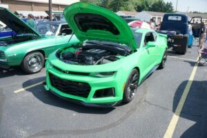 YorkCarShow_Gallery (71)