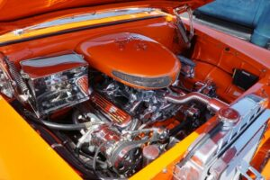 YorkCarShow_Gallery (75)