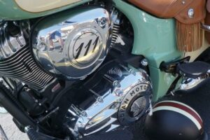 YorkCarShow_Gallery (76)