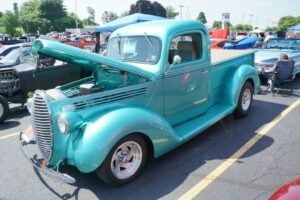 YorkCarShow_Gallery (78)