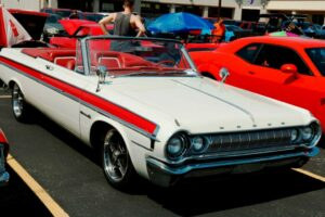 YorkCarShow_Gallery (79)