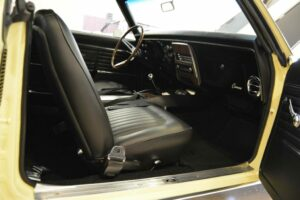 YorkCarShow_Gallery (8)