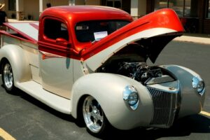 YorkCarShow_Gallery (80)
