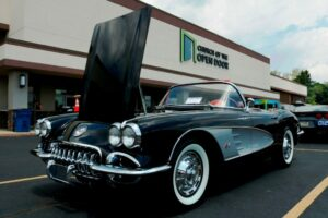 YorkCarShow_Gallery (81)