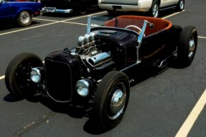 YorkCarShow_Gallery (85)