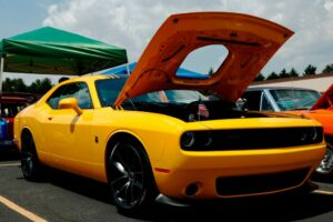YorkCarShow_Gallery (86)