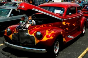YorkCarShow_Gallery (90)