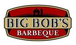 Big Bob's BBQ