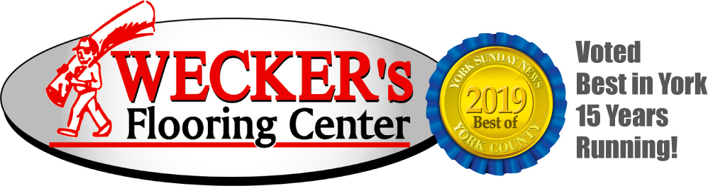 Wecker's Flooring Ctr.