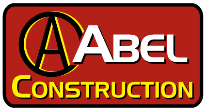 Abel Construction Co.