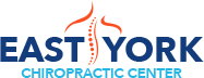East York Chiropractic Center