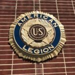 Red Lion American Legion Post 543