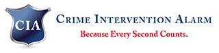 Crime Intervention Alarm Co.