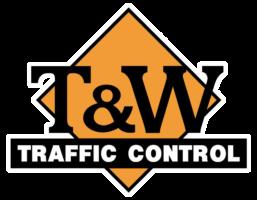 T & W Traffic Control