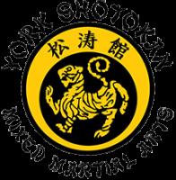 York Shotokan Mixed Martial Arts