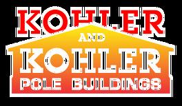 Pole Buildings - Storage Construction