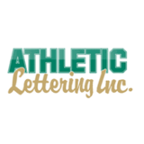 Athletic Lettering Inc.