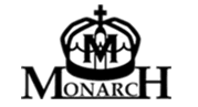 Monarch Products Co.