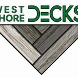West Shore Decks LLC.