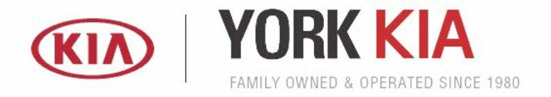 York Kia