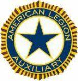 Shiloh American Legion Auxiliary