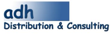 Architectural Doors & Hardware, Inc.